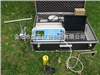 SL-TSC高智能汉字显示土壤紧实度仪