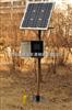 MC-TS2100土壤墒情与旱情无线远程发送/监测管理系统