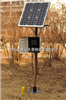 MC-TS2100土壤墑情與旱情無線遠程發送/監測管理系統