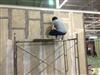 轻质复合隔墙板多少钱