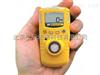 GAXT-G加拿大BW GAXT-G袖珍式臭氧分析仪