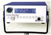 美国Model106-L/106-M/106-H高浓度臭氧检测仪