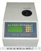 WRS-2A微機熔點儀WRS-2A