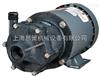TE-MD-CK美国小巨人磁力泵