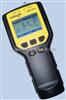 CASELLA VOC ProCASELLA VOC Pro 总挥发性有机物(TVOC)检测仪
