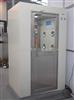 ZJ-AAS-1200-1风淋室清远市风淋室广州市风淋室佛山市风淋室生产厂家