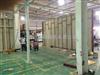 建筑隔墙板厂家,建筑隔墙板生产