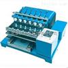 KY3381绒毛耐磨仪