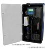 DWG-5088在线钠度计,上海阳床钠度计