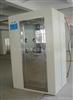 ZJ-AAS-1200-1佛山全自动语音风淋室