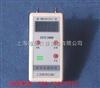 SYT2000B数字式微压计RS232接口