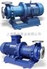 CQB型不銹鋼磁力驅動離心泵