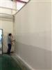 上海卫生间轻质隔墙,卫生间轻质隔墙报价