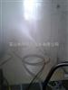 FS18/28高压冷水清洗机