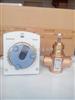 VVI41.15-2.5/VVI41.15-4西门子电动阀
