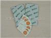 AD102农yao检测卡
