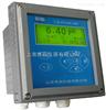 PHG-2081高温PH计,在线PH计,上海高温PH计