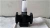 VVQT45.40/VVQT45.32/VVQT45.25/VVQT45.15电动二通蒸汽阀