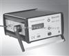 力士乐MPC4614移动式油污检测仪