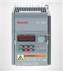 EFC3600德国力士乐Rexroth迷你变频器EFC3600