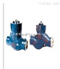 H61Y高压对焊止回阀