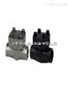 H11Y/H61Y内螺纹与承插焊锻钢止回阀