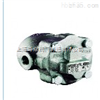 斯派莎克FT14浮球式疏水阀