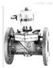 WF-12电磁阀