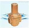 直接作用薄膜式支管减压阀 YZ11X 斯派莎克阀门 品质保证