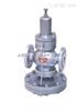 YD43H先导式超大膜片高灵敏度减压阀 中国台湾富山阀