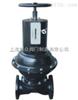 EG6B41J英标常闭式气动隔膜阀    上海标一阀门   品质保证