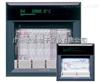 SR10006-2有纸记录仪