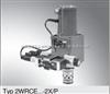 推荐Rexroth二通插装式高频响阀