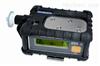 华瑞PGM-2000 QRAE Plus四合一气体检测仪