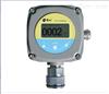 华瑞SP-3104 Plus 有毒气体检测仪