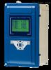 以色列蓝典Blue I 多参数HG-602余氯总氯浊度电导PH流量监测仪
