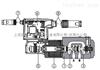 QVHZO-A-06/18ATOS比例流量控制阀香港现货