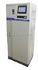LMn-8 锰离子/总锰在线监测仪