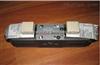 DHZE-A-073-S5意大利ATOS比例换向阀热卖