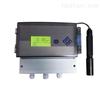 HCX-800CA+水质钙离子在线监测仪/插入式钙离子分析仪