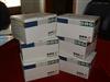 小鼠糖蛋白130(gp130)ELISA分析试剂盒