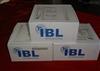 鱼类三碘甲状腺原氨酸(T3)ELISA分析试剂盒