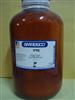 DL-α-丙氨酸