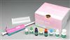 大鼠褪黑素(MT/MLT)ELISA试剂盒