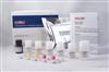 大豆凝集素(SBA)ELISA试剂盒