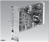 德国Rexroth电气放大器VT5035-1X