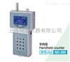 手持式尘埃粒子计数器LZJ-01D-04