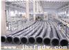dn65-800礦用管道云南銅礦耐磨輸送管道