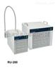 英国Techne RU-200/RU-500插入式冷却器FRU2D/FRU5D