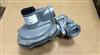 496-20燃气减压阀